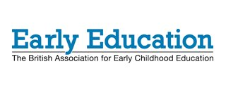 Early Education Logo