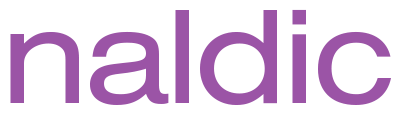 NALDIC Logo