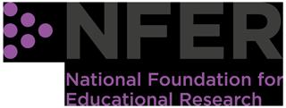 NFER Logo