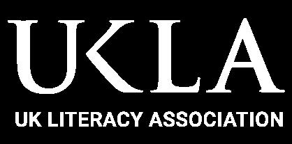 UKLA Logo