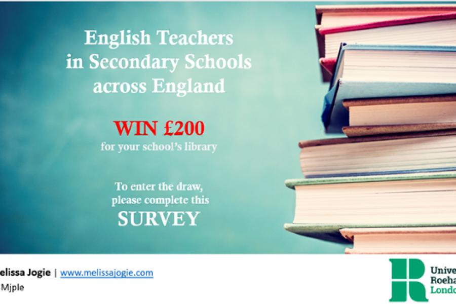 Jogie_English_Survey