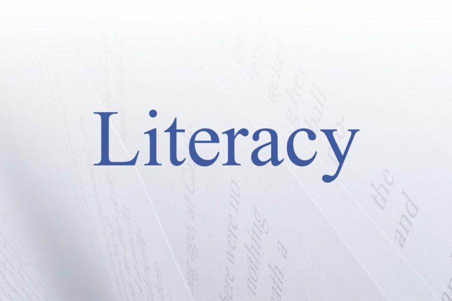 Literacy-header