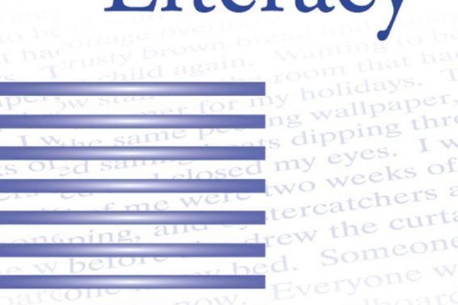 Literacy_Blackwell