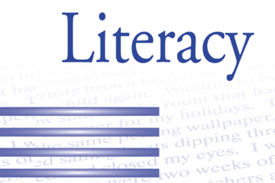 Literacy_Front_cover