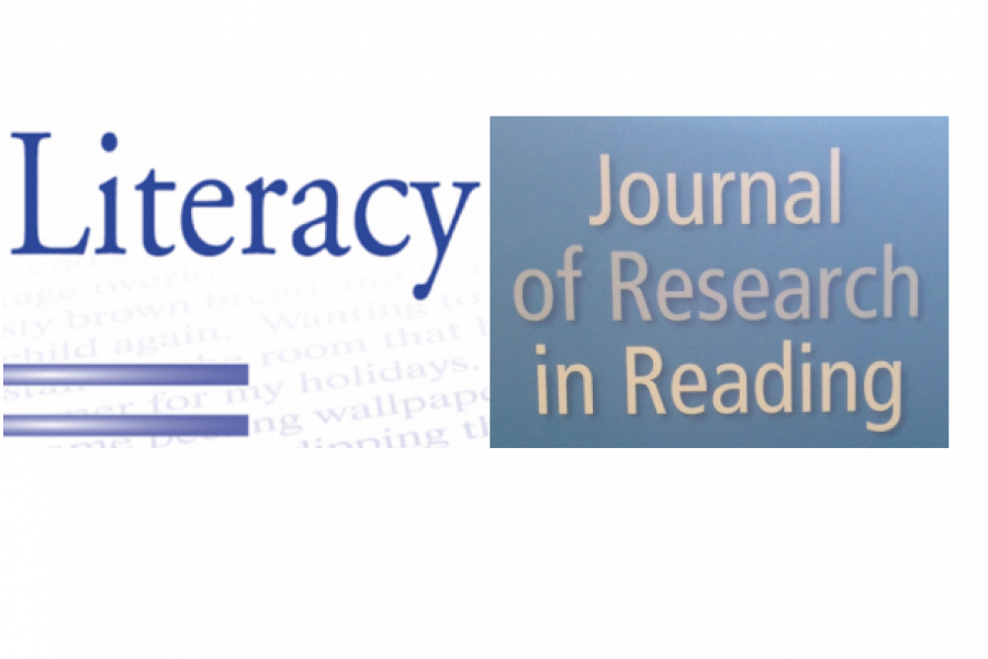 Literacy_and_JRR3