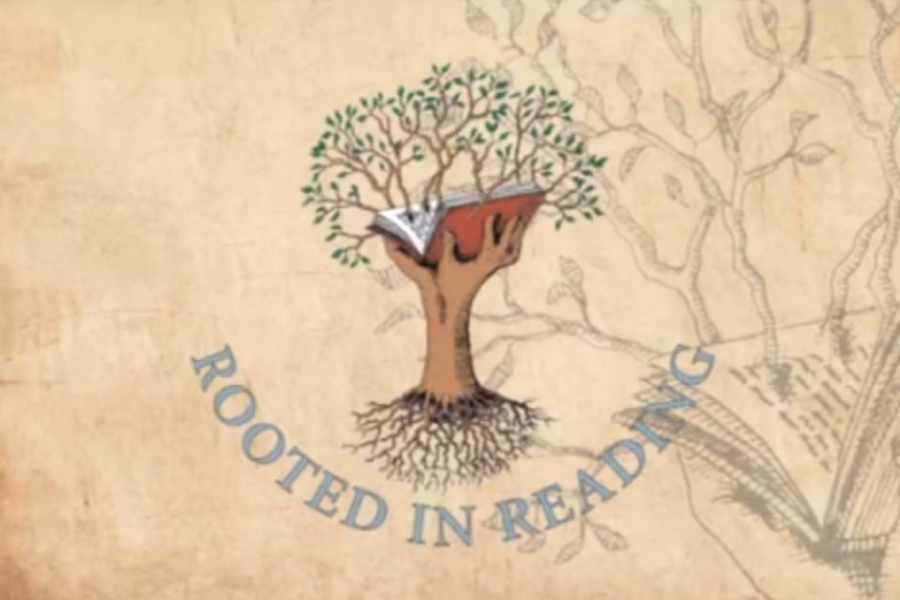 Rooted_in_Reading