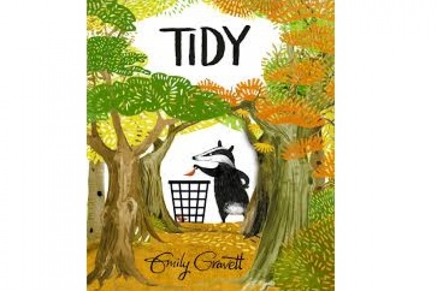 Tidy_Emily_Gravett