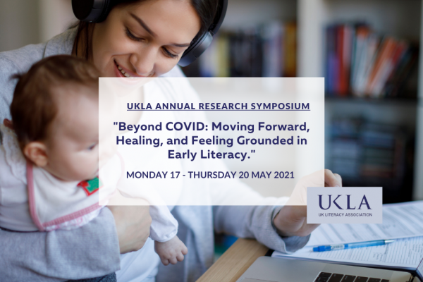 UKLA Research Symposium Facebook sizing