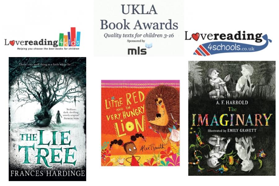 UKLA_Book_Award_2016_Press_Release