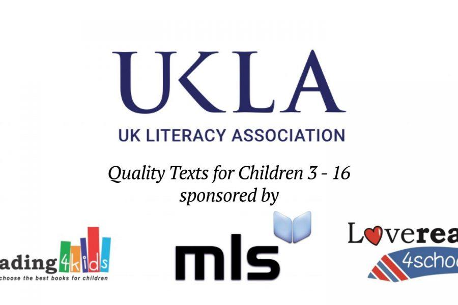 UKLA_Book_Award_Logo_2016