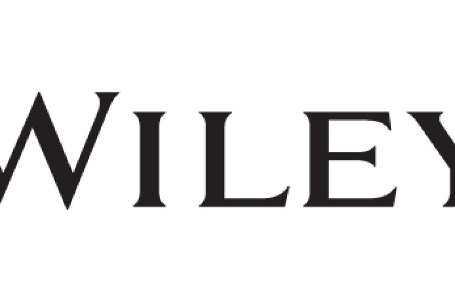 Wiley_Wordmark_black