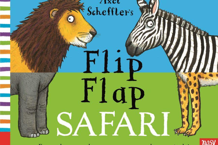 flip_flap_safari